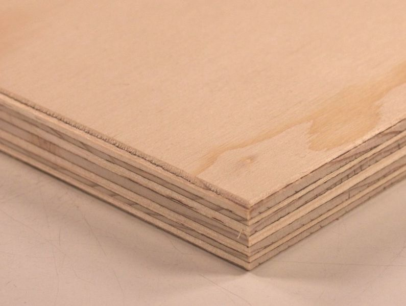 Weight Of Lumber Plywood ~ Woodvertising materials that we use based on your needs