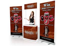 Woodvertising Advertising Products Posm Pop